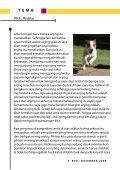 Download PDF (1.1 MB) - DhammaCitta - Page 5