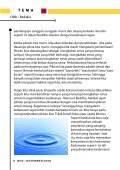 Download PDF (1.1 MB) - DhammaCitta - Page 6