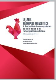 french-tech_dossier-de-presse12112014