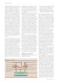 La bola de cristal para el software - Page 2