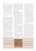 La bola de cristal para el software - Page 4