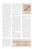 La bola de cristal para el software - Page 5