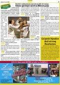 SuperInfo priprema 7.broj.indd - Page 3
