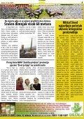 SuperInfo priprema 7.broj.indd - Page 5
