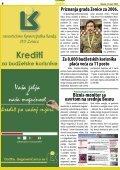 SuperInfo priprema 7.broj.indd - Page 6