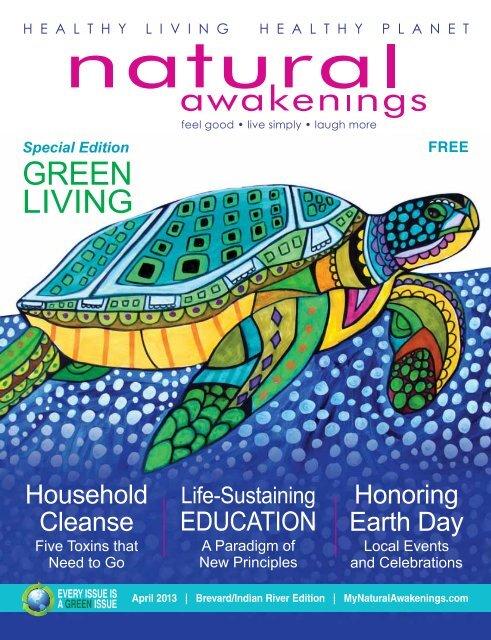 Awakenings magazine login natural online india org dating singles natural awakenings Brahma Kumaris