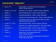 Liste (PDF-Datei)