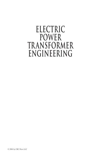 Neon pêtent transformateur 6 kV 50 mA