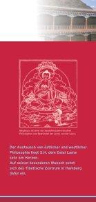 Buddhismus und westliche Philosophie im Dialog - Seite 6