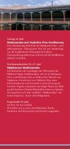 Buddhismus und westliche Philosophie im Dialog - Seite 7