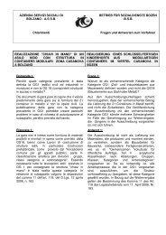 Fragen und Antworten zum Verfahren - Betrieb für Sozialdienste ...