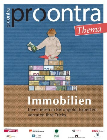 Thema Immobilien - procontra online