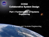 KAIST Module 1.2.1(newly updated) - Systems Modeling Simulation ...