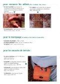 Les outils du sylviculteur - Page 2