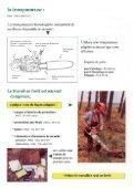 Les outils du sylviculteur - Page 5