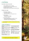 Les outils du sylviculteur - Page 6