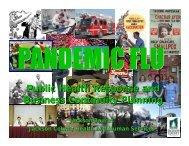 ph response and bcp.pdf - Jackson County Oregon