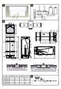 269030 AEG EWH Comfort 30-150.indb - Interex Katowice - Page 3
