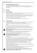 269030 AEG EWH Comfort 30-150.indb - Interex Katowice - Page 4