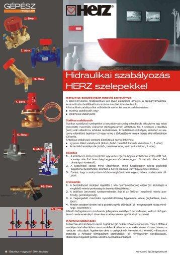 Letöltés PDF-ben - GéPéSZ Csoport