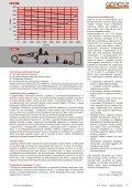 Letöltés PDF-ben - GéPéSZ Csoport - Page 2