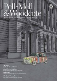 Download - Royal Automobile Club