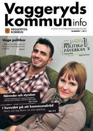 Politik & påverkan i Vaggeryds kommun 2011-2014.pdf