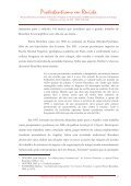 Pierre Bourdieu: notas biográficas - Page 2