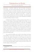 Pierre Bourdieu: notas biográficas - Page 3