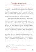 Pierre Bourdieu: notas biográficas - Page 4