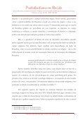 Pierre Bourdieu: notas biográficas - Page 6