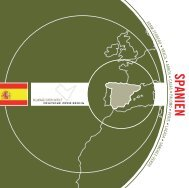 SPANIEN - nca - new classical adventure