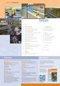 DIN A4 Broschüre / PDF -Datei (6.3 MB ) - CARD/1 - Page 2