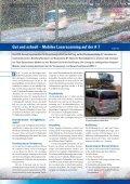DIN A4 Broschüre / PDF -Datei (6.3 MB ) - CARD/1 - Page 4