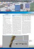 DIN A4 Broschüre / PDF -Datei (6.3 MB ) - CARD/1 - Page 5