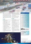 DIN A4 Broschüre / PDF -Datei (6.3 MB ) - CARD/1 - Page 6