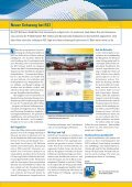 DIN A4 Broschüre / PDF -Datei (6.3 MB ) - CARD/1 - Page 7