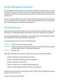 After School Care Parent Handbook - Pittwater Council - Page 7