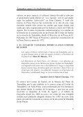 LAS PRESAS DEL CORTIJO DE SAMSÓ - Infonortedigital.com - Page 6