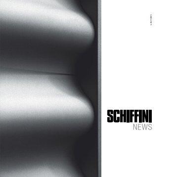 n . 0 5 1 1 /2 0 1 1 - Schiffini