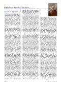 News Letter 10 Final.pub (Read-Only) - The Binns Family - Page 2