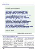 News Letter 10 Final.pub (Read-Only) - The Binns Family - Page 4