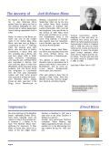 News Letter 10 Final.pub (Read-Only) - The Binns Family - Page 5