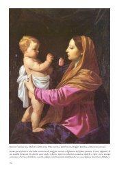 Alessandro Marchi. La Madonna della rosa - Fondazione Cassa di ...