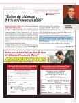 47 milliards, pour quoi faire - Watine Taffin - Free - Page 5