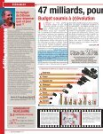 47 milliards, pour quoi faire - Watine Taffin - Free - Page 6