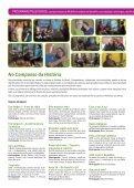 MÚSICA: CRÔNICA DE UM TEMPO - MultiRio - Page 2