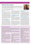 MÚSICA: CRÔNICA DE UM TEMPO - MultiRio - Page 3