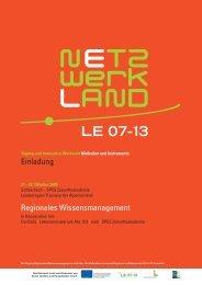 Programm Tagung und Werkstatt ... - Universität Wien