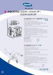 BEN07 058-059 OceanVip.pdf - Ortopedia Paoletti